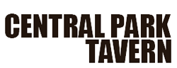 Central Park Tavern - Tweed Heads Accommodation