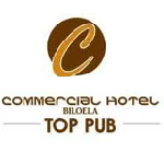 Commercial Hotel - Tweed Heads Accommodation
