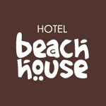 Commercial Hotel Motel - Tweed Heads Accommodation