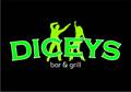 Dicey's Bar  Grill - Tweed Heads Accommodation