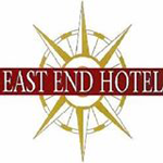 East End Hotel - Tweed Heads Accommodation
