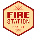 Fire Station Hotel - Tweed Heads Accommodation