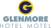 Glenmore Hotel-Motel - Tweed Heads Accommodation