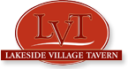 Lakeside Village Tavern - Tweed Heads Accommodation