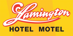Lamington Hotel Motel - Tweed Heads Accommodation