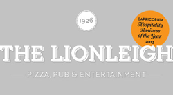 Lionleigh Tavern - Tweed Heads Accommodation