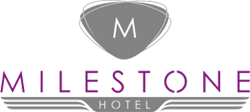 Milestone Hotel - Tweed Heads Accommodation
