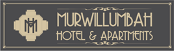 Murwillumbah Hotel - Tweed Heads Accommodation