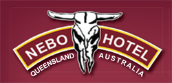 Nebo Hotel - Tweed Heads Accommodation