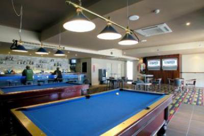 Royal George Hotel - Tweed Heads Accommodation
