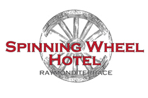 Spinning Wheel Hotel - Tweed Heads Accommodation