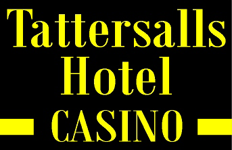 Tattersalls Hotel Casino - Tweed Heads Accommodation