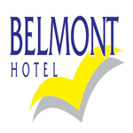 The Belmont Hotel - Tweed Heads Accommodation