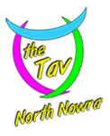 The North Nowra Tavern - Tweed Heads Accommodation