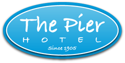 The Pier Hotel - Tweed Heads Accommodation