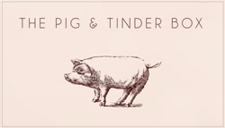The Pig  Tinder Box - Tweed Heads Accommodation