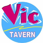 Victoria Tavern - Tweed Heads Accommodation