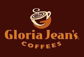 Gloria Jeans Mt Barker - Tweed Heads Accommodation