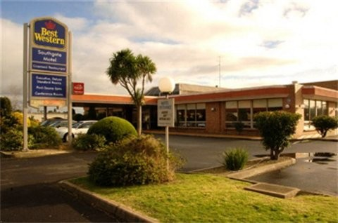 Park Hotel - Tweed Heads Accommodation