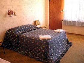 Nullarbor Road House Pty Ltd - Tweed Heads Accommodation