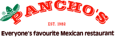Panchos Mexican Villa Restaurant Mt Lawley - Tweed Heads Accommodation