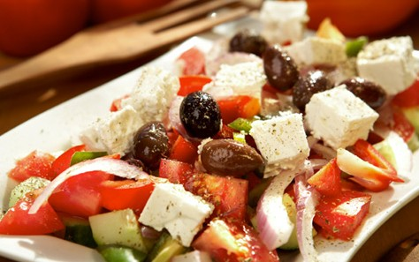 Kafenes Greek Restaurant - Tweed Heads Accommodation