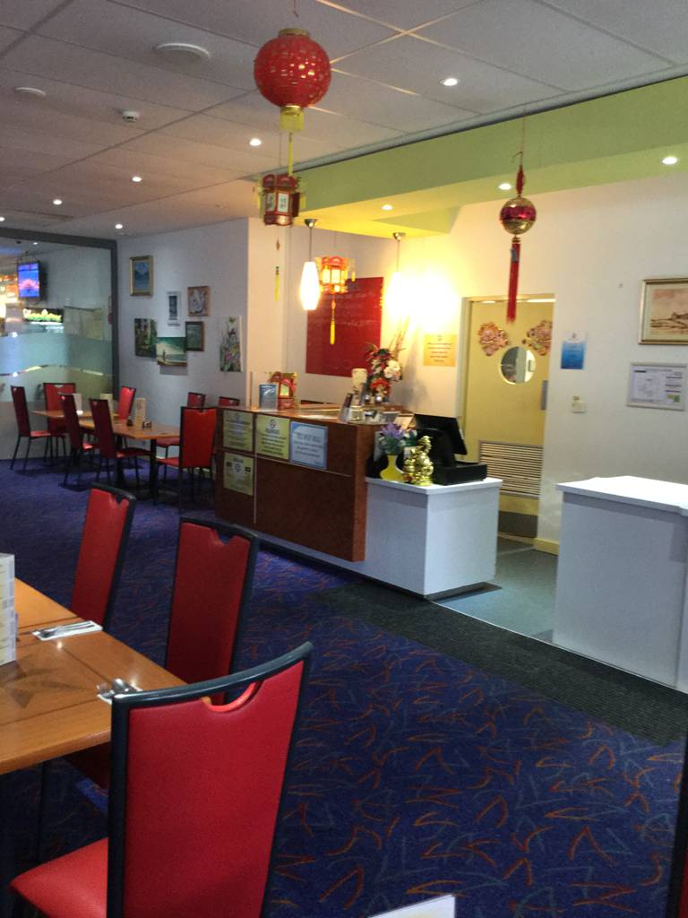 Karuah RSL Club - Tweed Heads Accommodation