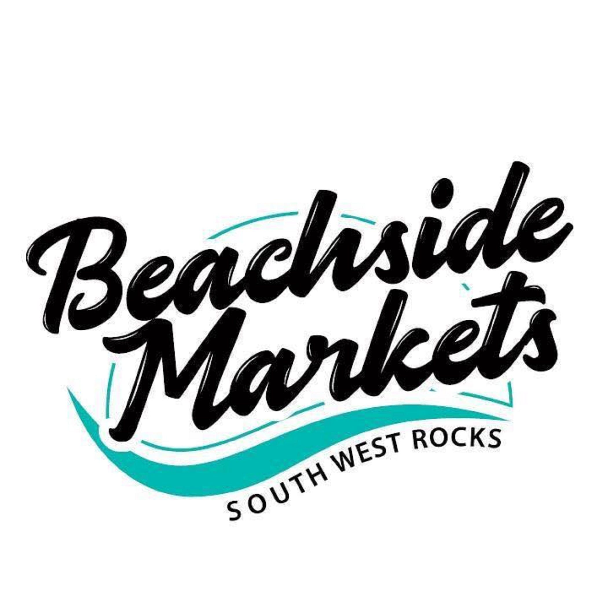Beachside Markets South West Rocks - Tweed Heads Accommodation