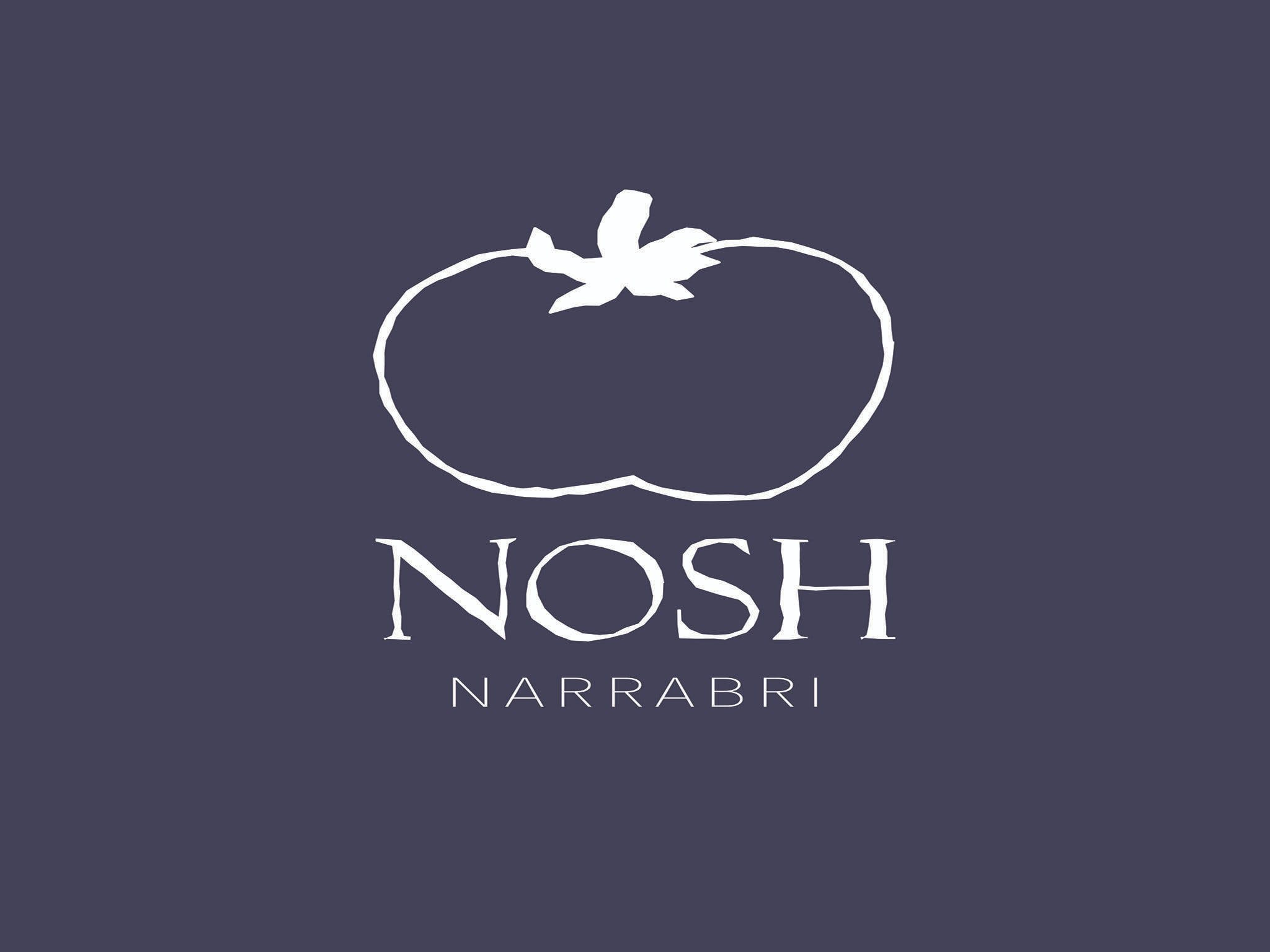 Nosh Narrabri - Tweed Heads Accommodation