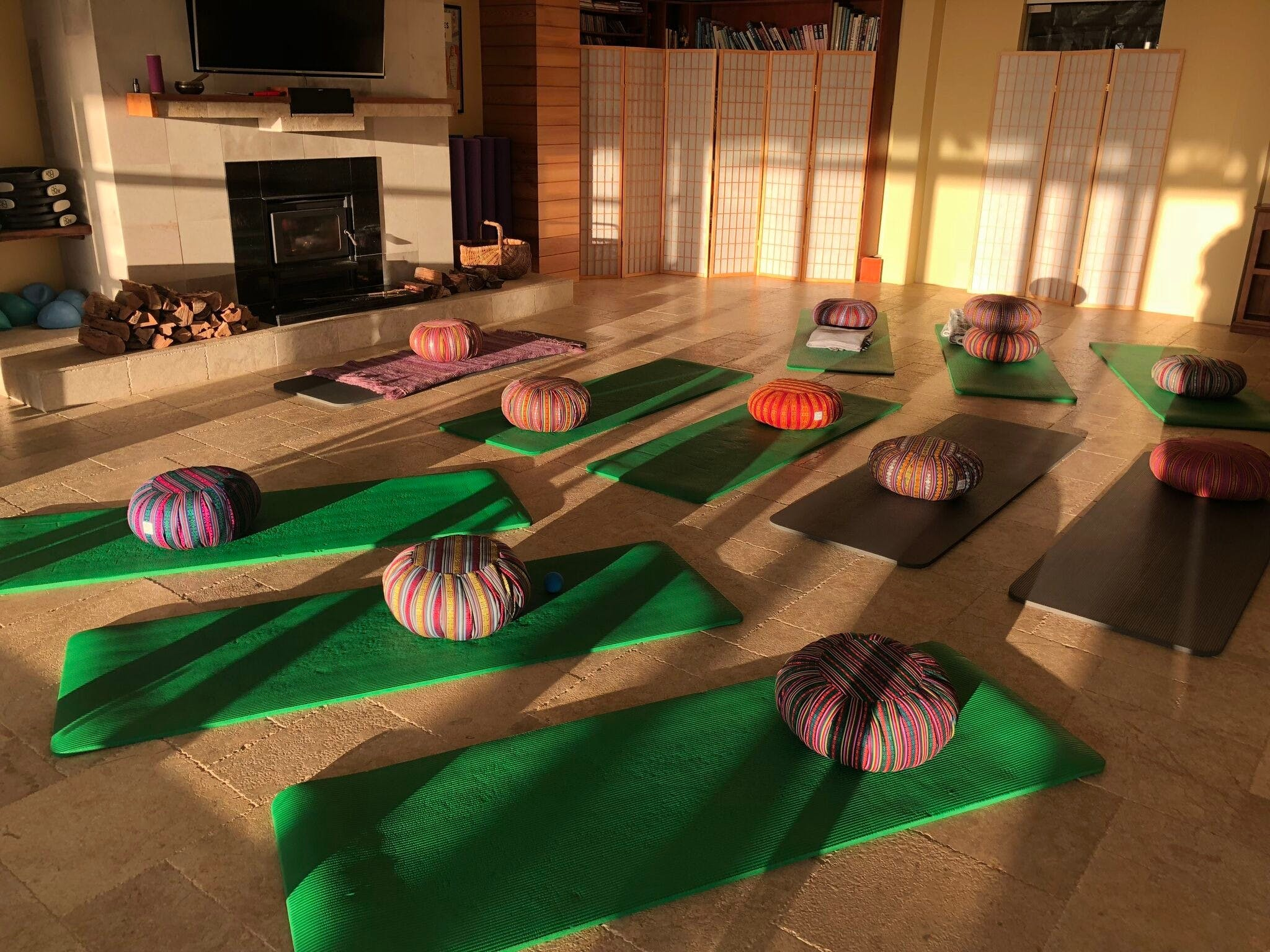 Spring Pilates Wellness Retreat - Tweed Heads Accommodation