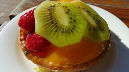 Pie  Pastry Paradise - Tweed Heads Accommodation