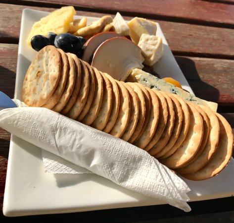 Sand Bar and Bistro - Tweed Heads Accommodation