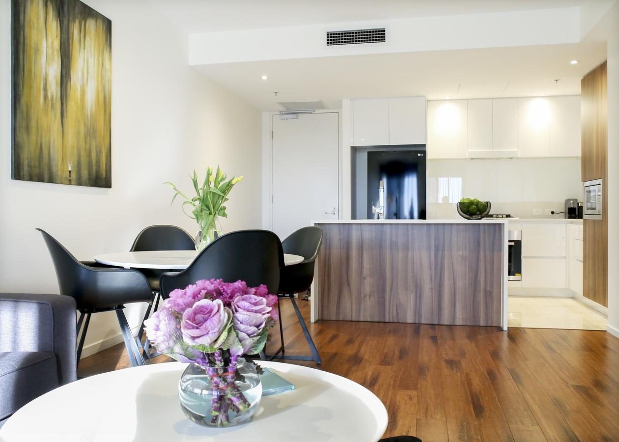 Kui Manhattan 2 - Tweed Heads Accommodation