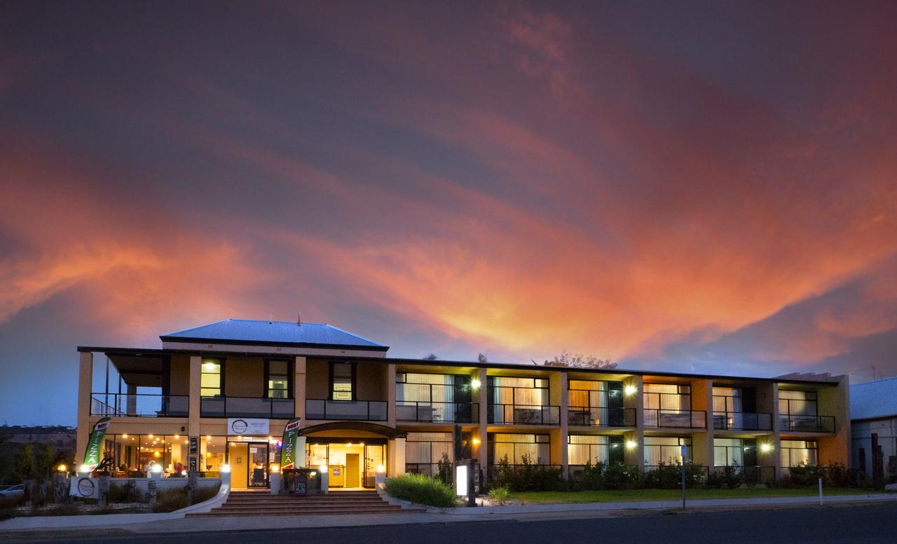 Kangaroo Island Seafront - Tweed Heads Accommodation
