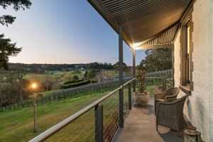 The Other House - Tweed Heads Accommodation