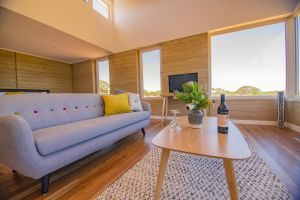 Ecopia Retreat - Tweed Heads Accommodation