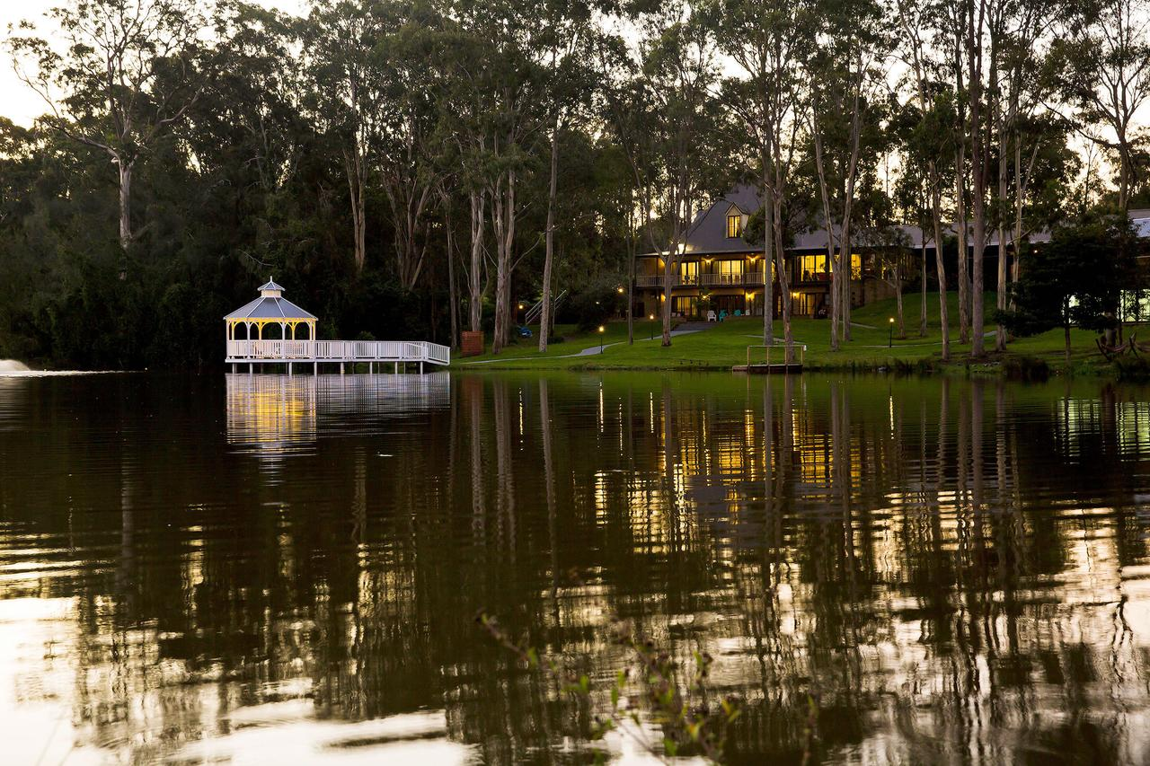 Lincoln Downs Resort Batemans Bay - Tweed Heads Accommodation