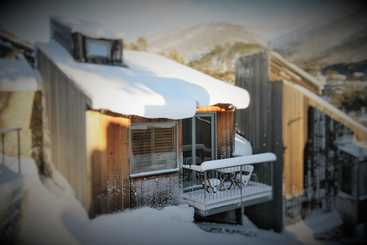 CHILL-OUT  THREDBO - Tweed Heads Accommodation
