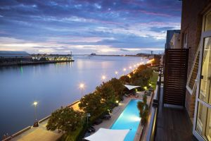 Rydges Newcastle - Tweed Heads Accommodation