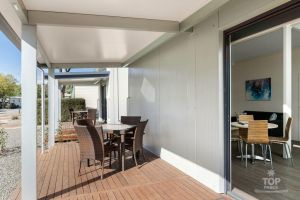 Gawler Caravan Park - Tweed Heads Accommodation