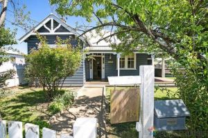 Belltrees - Tweed Heads Accommodation