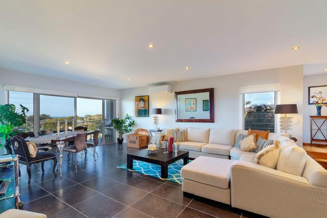 Churchill View Forster - Tweed Heads Accommodation