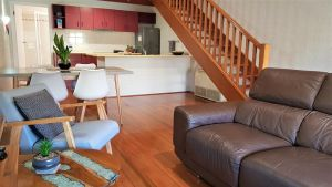 The Great Escape Lofts - Tweed Heads Accommodation