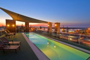 Mantra Quayside Port Macquarie - Tweed Heads Accommodation