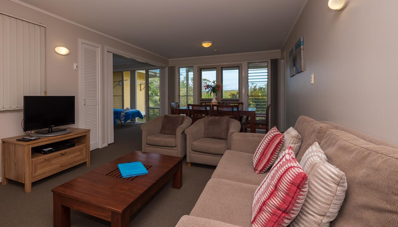 Hastings Cove Holiday Apartments - Tweed Heads Accommodation