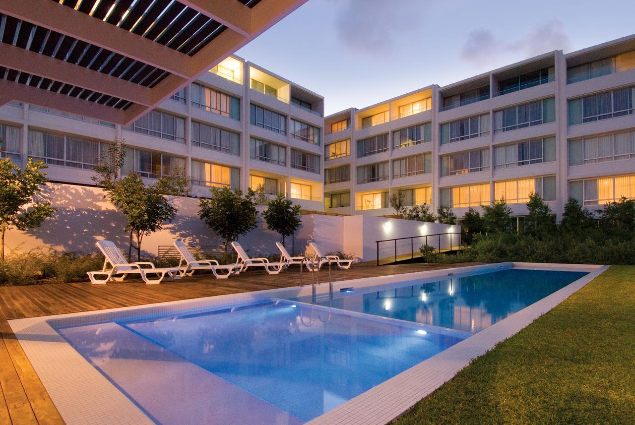 Oaks Lure - Tweed Heads Accommodation