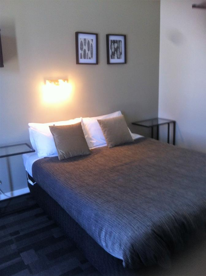 Altair Motel - Tweed Heads Accommodation