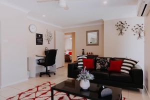 Central Wagga Self Catering Apartment - Tweed Heads Accommodation