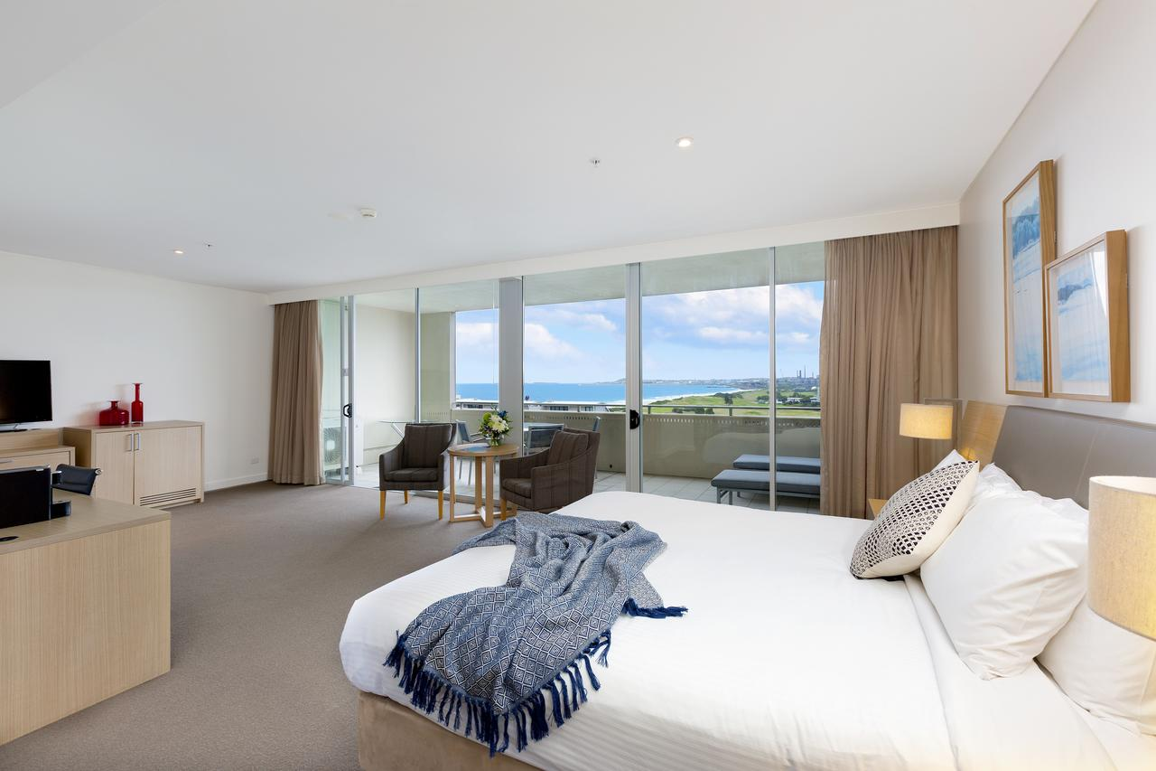 Sage Hotel Wollongong - Tweed Heads Accommodation