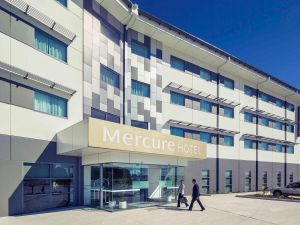 Mercure Newcastle Airport - Tweed Heads Accommodation